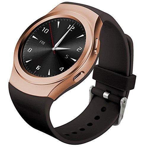 leydee-smart-guarda-sim-card-tf-risposta-chiamata-heart-rate-monitor-sonno-monitor-contapassi-sedent