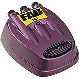 Danelectro D-7 Fab Fuzz - Pedal de efectos