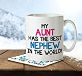 Aunt Cups - Best Reviews Guide