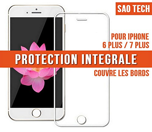 verre-trempe-integral-sao-tech-pour-iphone-6-plus-7-plus-protecteur-decran-protection-complete-en-3d