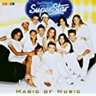 Magic of Music [Import anglais]