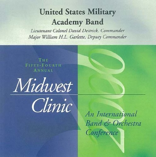 2001-texas-music-educators-association-tmea-all-state-5a-symphonic-band-all-state-5a-concert-band-al