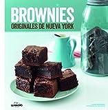 Brownies - Best Reviews Guide