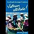 Vietnam Attitude ! Le petit guide des usages et coutumes : Vietnam, guide, usages et coutumes (Hors série - Guide Bleu)