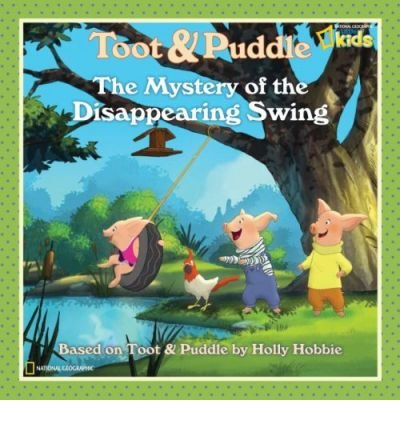 -the-great-cheese-chase-toot-and-puddle-national-geographic-paperback-byhobbie-holly-authorpaperback