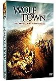 Locandina Wolf town