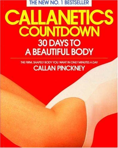 callanetics-countdown-30-days-to-a-beautiful-body