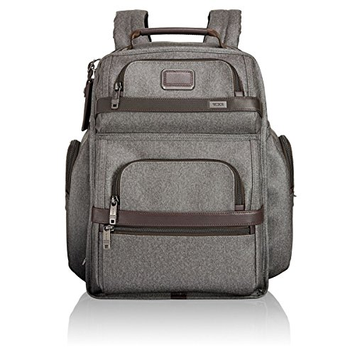 tumi-sac-a-dos-brief-pack-business-class-t-pass-alpha-2-26578-taille-42-cm