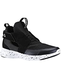 reebok dance shoes. reebok women\u0027s sayumi smr jazz and modern dance shoes