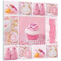 cake cucina e per Decorazioni Casa design Amazon it interni wCUOqqf5