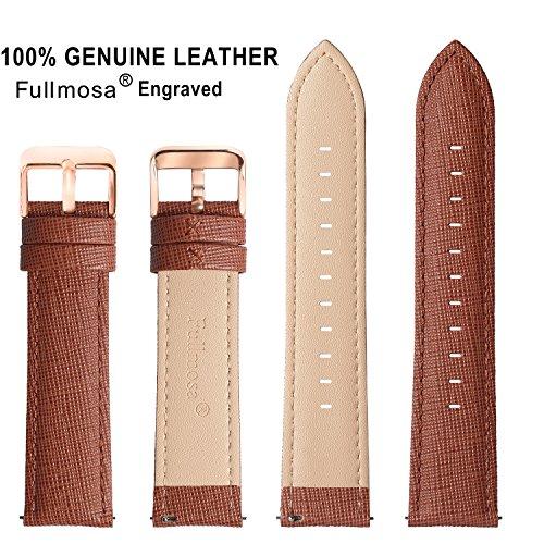 Fullmosa LWS-159