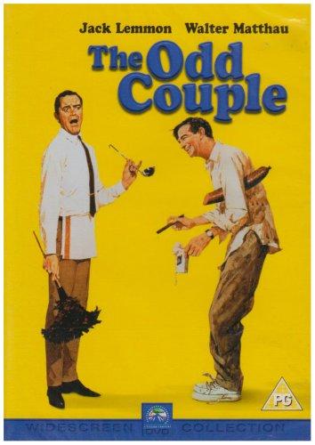the-odd-couple-import-anglais