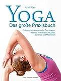 Yoga - Das große Praxisbuch (Amazon.de)