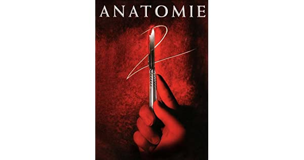 Anatomie 2 online schauen und streamen bei Amazon Instant Video ...