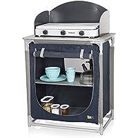 ▷ Comprar Muebles de Cocina de Camping Online 【2019】