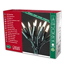 Konstsmide Indoor LED Christmas Lights