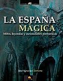 La España mágica