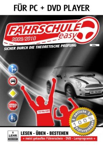 fahrschule-easy-2009-2010-simulador-de-conduccion-para-pc-y-reproductores-de-dvd-en-aleman