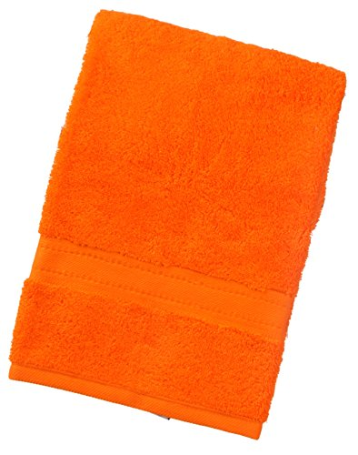 towelsrus-egyptian-100-super-soft-cotton-550-gsm-hand-towel-in-orange