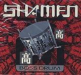 Best Drum Sets - Boss Drum [Import anglais] Review
