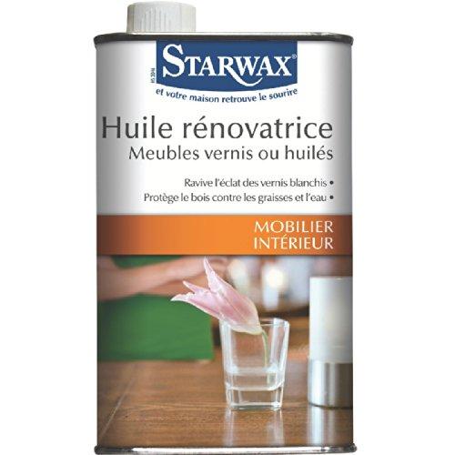 huile-renovatrice-bois-vernis-starwax-bidon-500-ml
