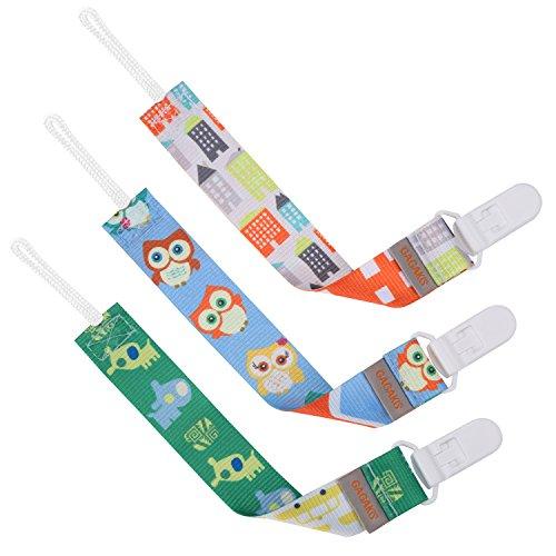 gagaku-lot-de-3-chaines-tetine-sucette-support-clip-anneaux-de-dentition-pour-universel-pour-garcons