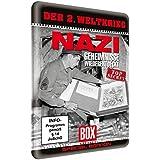 Nazi Geheimnisse-Metallbox-Edition