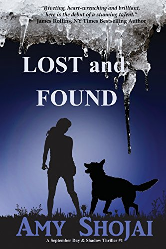 lost-and-found-volume-1-the-september-day-series