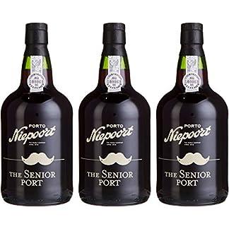 Niepoort-The-Senior-Tawny-Souso-S-3-x-075-l