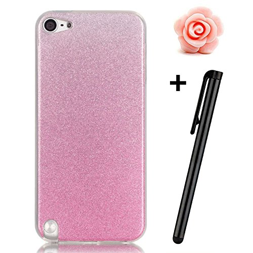 ipod-touch-6-caseipod-touch-5-cover-scratch-resistanttoyym-ultra-slim-back-cover-case-with-gradient-