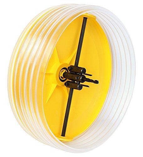 gui-man-1114-4a-accesorio-para-taladro-con-campana-recoge-polvo-corta-circulos-regulable-cortante-aj
