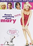 There's Something About Mary [Reino Unido] [DVD]