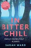 In Bitter Chill (Inspector Francis Sadler 1)