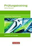 ISBN 3064505548