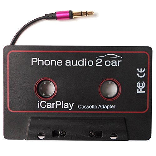 digitnow-car-cassette-adapterlisten-to-your-ipod-iphone-or-other-audio-device-through-your-cars-cass