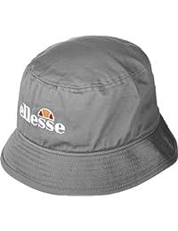 Amazon.es  20 - 50 EUR - Gorro de pescador   Sombreros y gorras  Ropa 3b860314cec