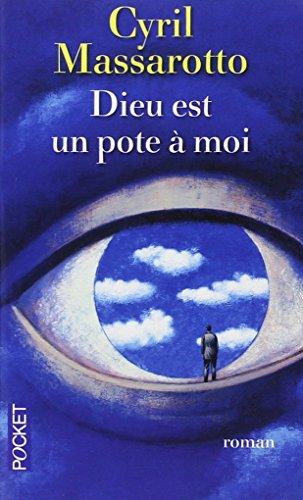 Dieu Est Un Pote Moi [Pdf/ePub] eBook
