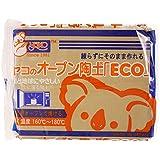 """Yakoobun caol?n 400g """"Eco"""" (jap?n importaci?n)"""