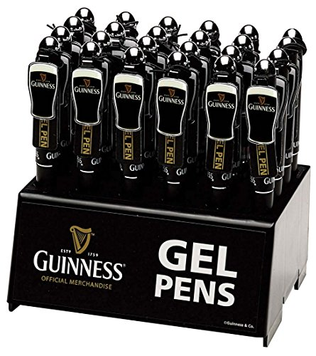 guinness-gel-pen-with-pint