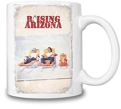 raising-arizona-taza-coffee-mug-ceramic-coffee-tea-beverage-kitchen-mugs-by-slick-stuff
