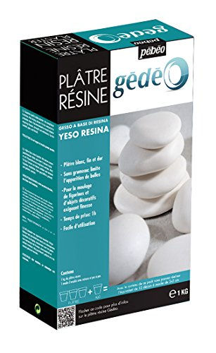 pebeo-766313-gedeo-boite-coulage-platre-resine-1-kg