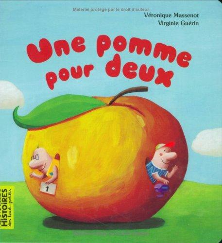 """<a href=""""/node/4481"""">Une pomme pour deux</a>"""