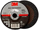 3m Angle Grinders Review and Comparison