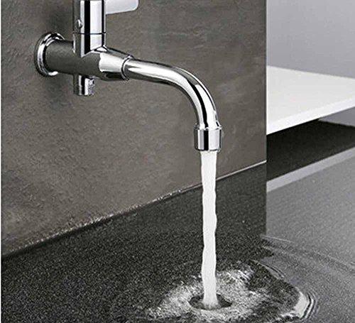 mdrw-robinets-de-machine-laver-haut-de-gammelgant-double-usage-multifonctions-machine-laver-robinet-