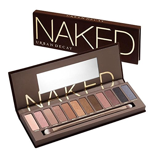 urban-decay-naked-palette-naked-palette-naked-palette-naked-palette