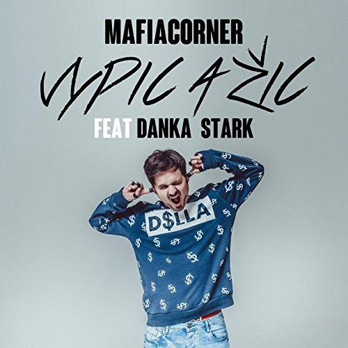 vypic-a-zic-feat-danka-stark