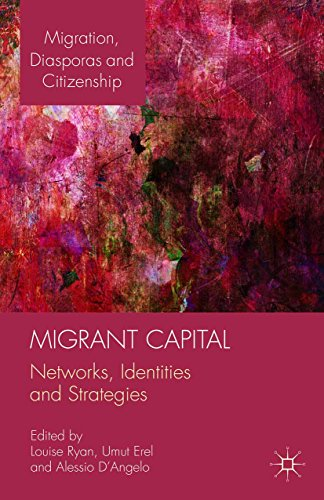 Download e book for kindle telling about society chicago guides to get migrant capital networks identities and strategies pdf fandeluxe Gallery