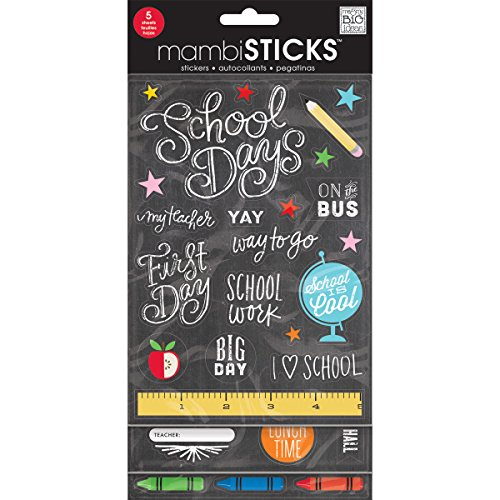 stickers-value-pack-chalk-school-today