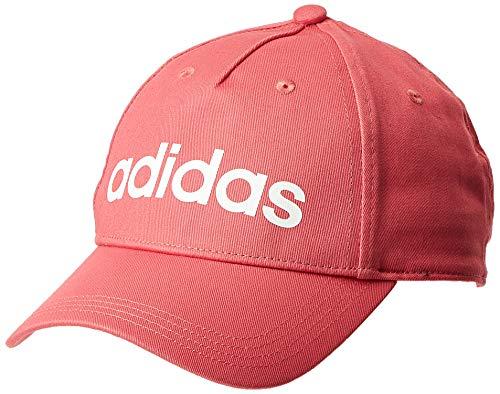 adidas Womens EI7430 Cap, Pink, One Size