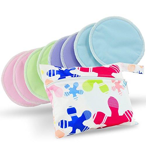 coppette-da-allattamento-lavabili-in-bambu-biologico-confezione-da-8-4-coppie-con-vari-colori-con-sa